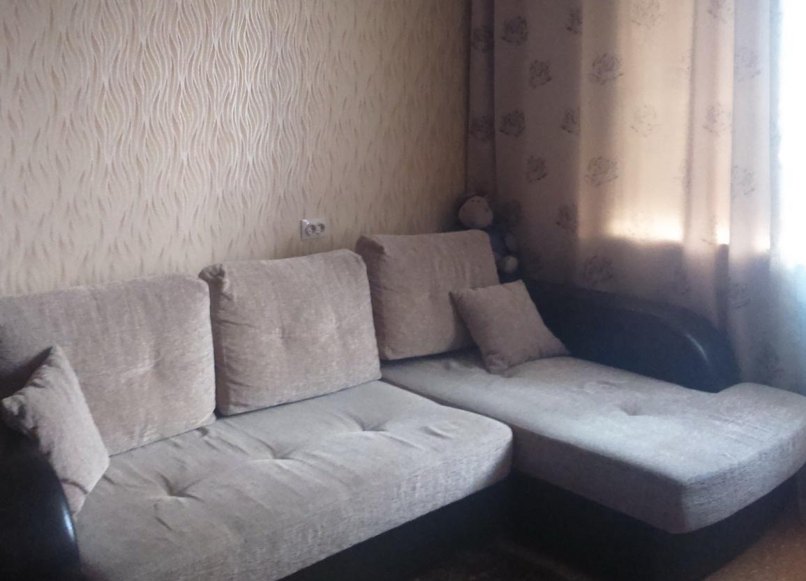 Курск — 1-комн. квартира, 35 м² – Дейнеки 5 (35 м²) — Фото 1