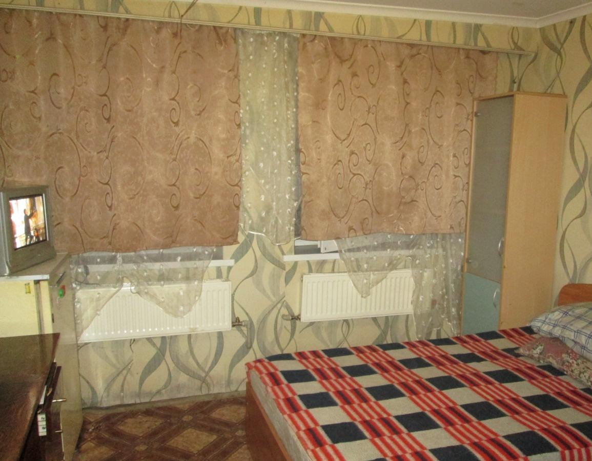 Курск — 1-комн. квартира, 25 м² – Ахтырская, 7 (25 м²) — Фото 1