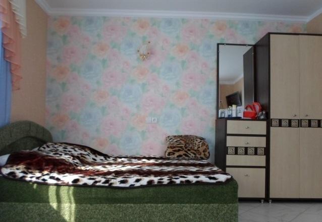 Воронеж — 1-комн. квартира, 32 м² – 9 января, 210 (32 м²) — Фото 1