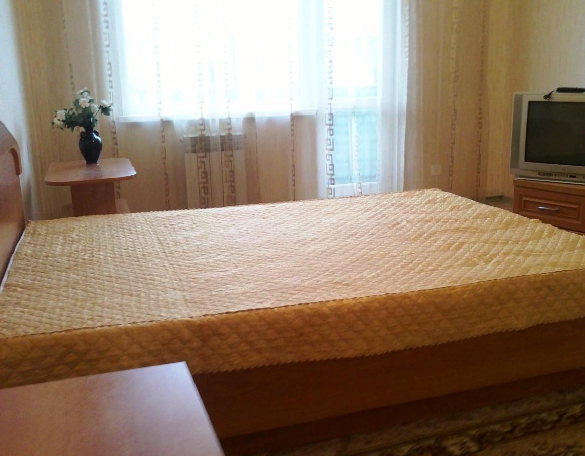 Воронеж — 1-комн. квартира, 30 м² – Остужева, 30 (30 м²) — Фото 1