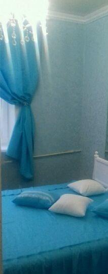 Воронеж — 1-комн. квартира, 35 м² – Пушкинская  дом, 22 (35 м²) — Фото 1