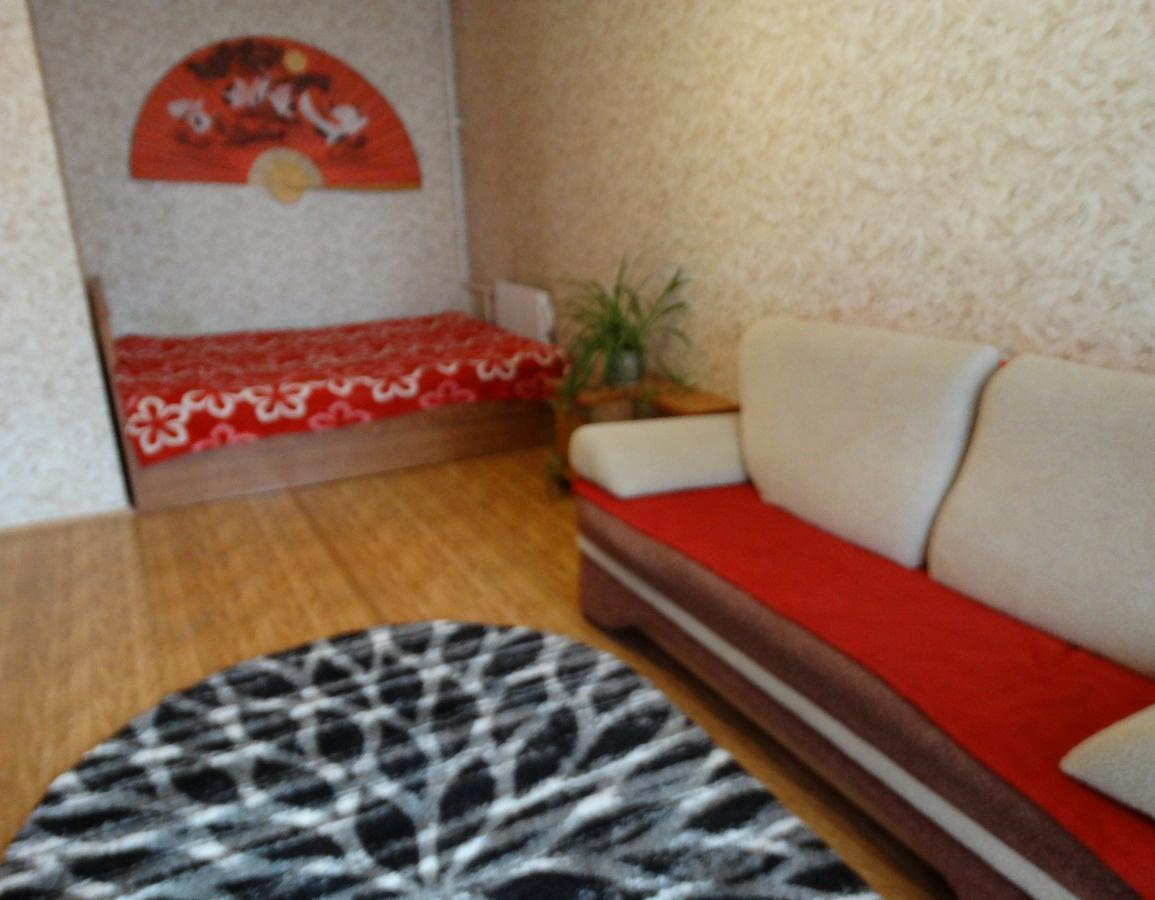 Воронеж — 1-комн. квартира, 40 м² – Димитрова, 2а (40 м²) — Фото 1