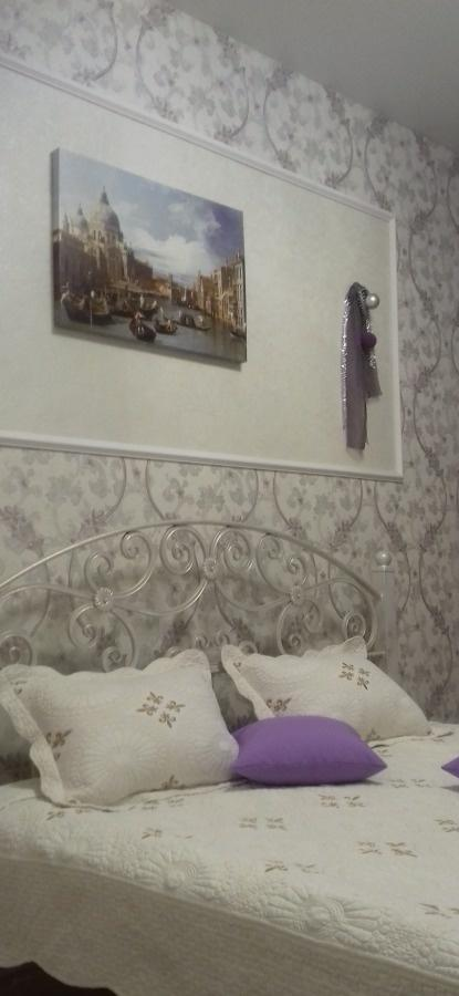 Воронеж — 1-комн. квартира, 22 м² – Кольцовская, 82 (22 м²) — Фото 1