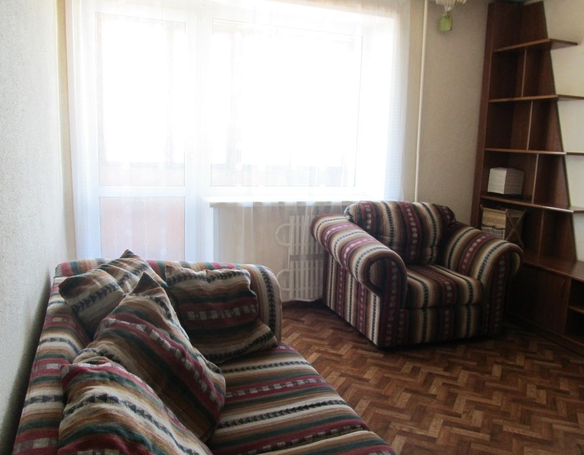 Воронеж — 2-комн. квартира, 57 м² – Ильича  д, 130 (57 м²) — Фото 1