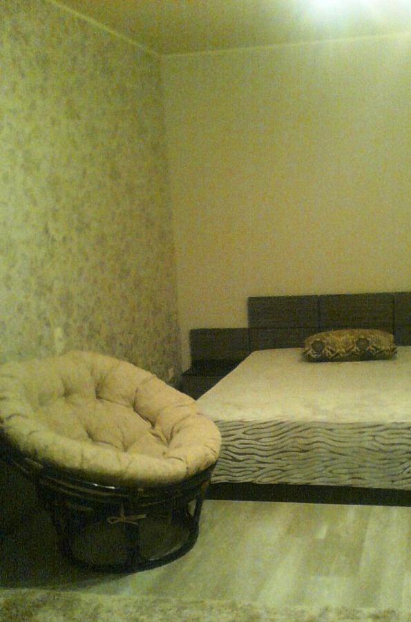 Воронеж — 1-комн. квартира, 60 м² – Миронова, 43 (60 м²) — Фото 1