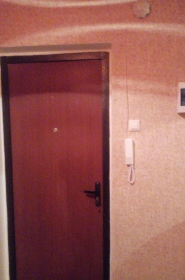 Воронеж — 1-комн. квартира, 42 м² – Шишкова, 146 (42 м²) — Фото 1