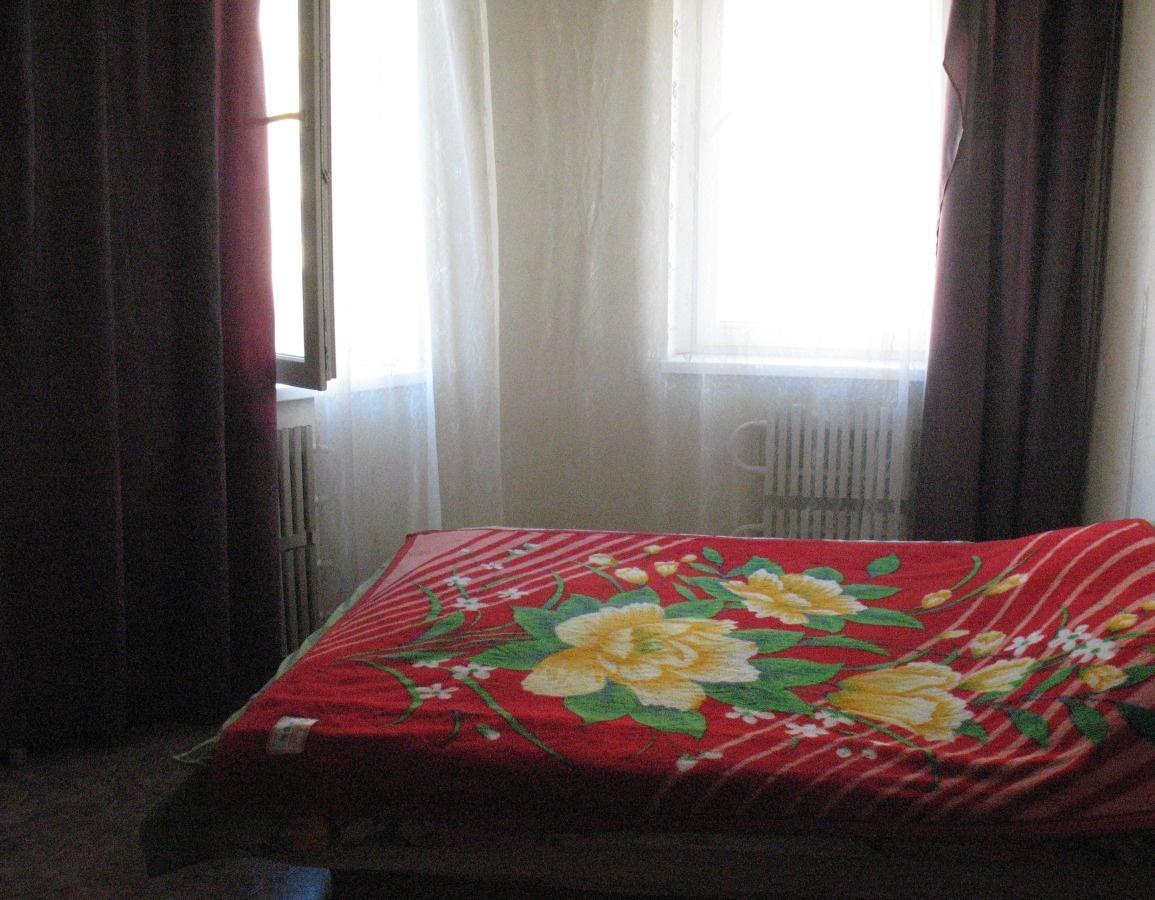 Воронеж — 1-комн. квартира, 42 м² – Шишкова, 146Б (42 м²) — Фото 1