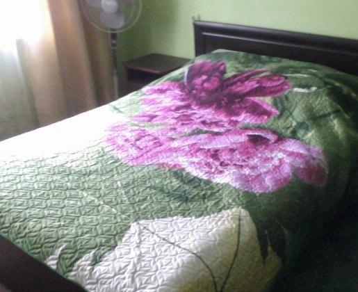 Воронеж — 1-комн. квартира, 35 м² – Ленинский п-т, 49 (35 м²) — Фото 1