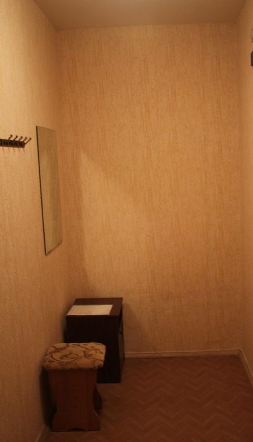 Воронеж — 1-комн. квартира, 47 м² – Машиностроителей, 13/1 (47 м²) — Фото 1