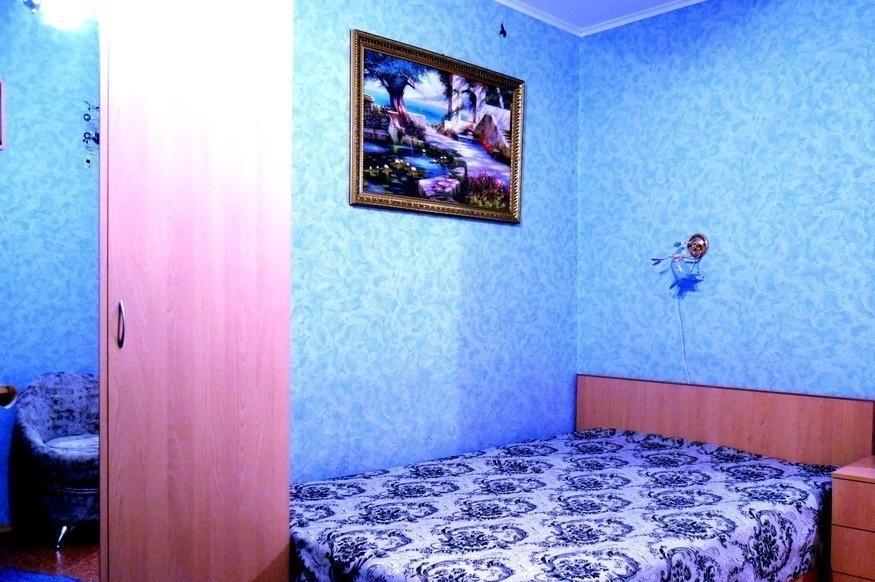 Воронеж — 1-комн. квартира, 40 м² – Ленинский проспект, 25/1 (40 м²) — Фото 1