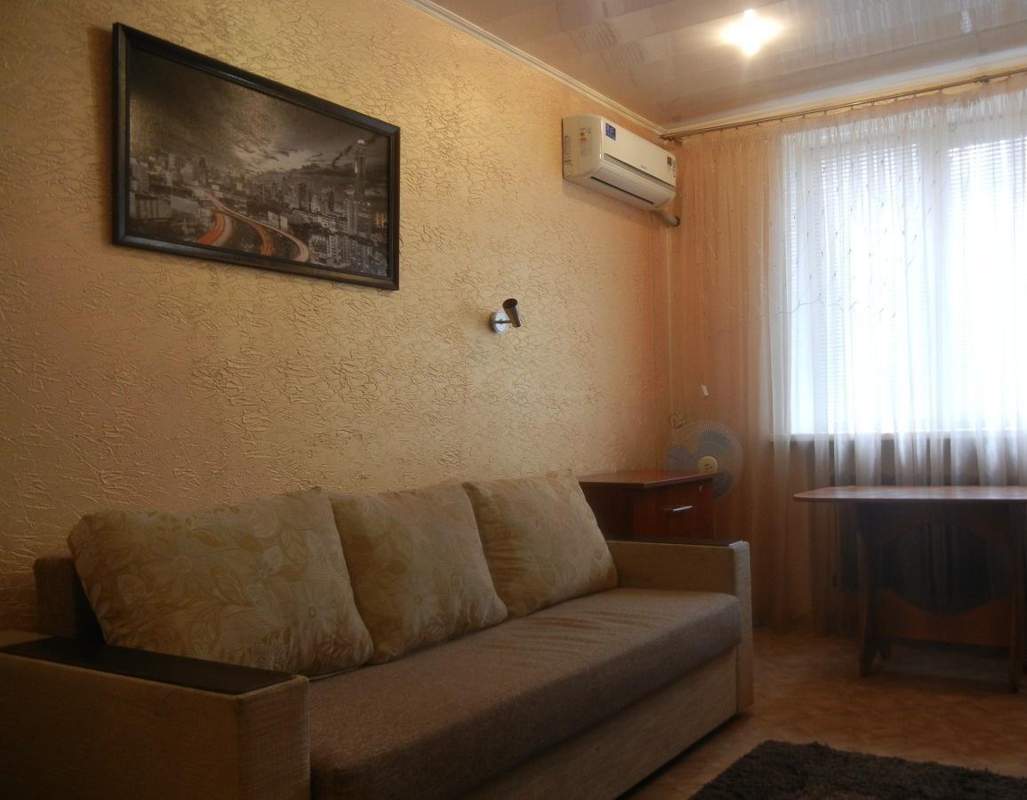 Воронеж — 2-комн. квартира, 48 м² – Космонавтов, 13 (48 м²) — Фото 1