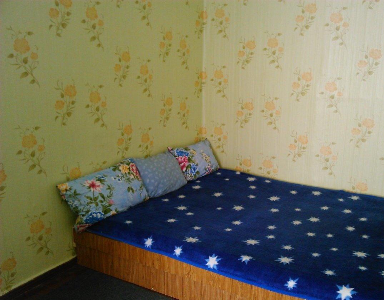 Воронеж — 1-комн. квартира, 39 м² – Моисеева, 19 (39 м²) — Фото 1