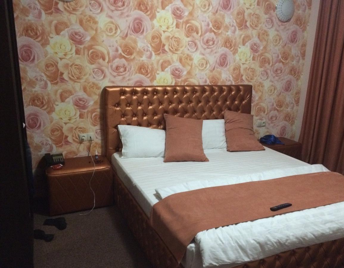 Воронеж — 1-комн. квартира, 48 м² – Кольцовская, 44 (48 м²) — Фото 1