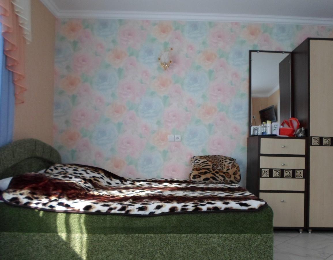 Воронеж — 1-комн. квартира, 32 м² – 9-Января, 210 (32 м²) — Фото 1