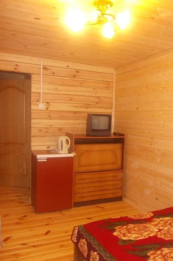 Воронеж — 1-комн. квартира, 37 м² – Космонавтов, 27 (37 м²) — Фото 1