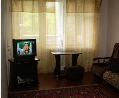 Воронеж — 3-комн. квартира, 80 м² – Краснознаменная, 169 (80 м²) — Фото 1