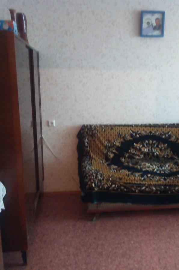 Воронеж — 1-комн. квартира, 36 м² – 9 января дом, 233 (36 м²) — Фото 1