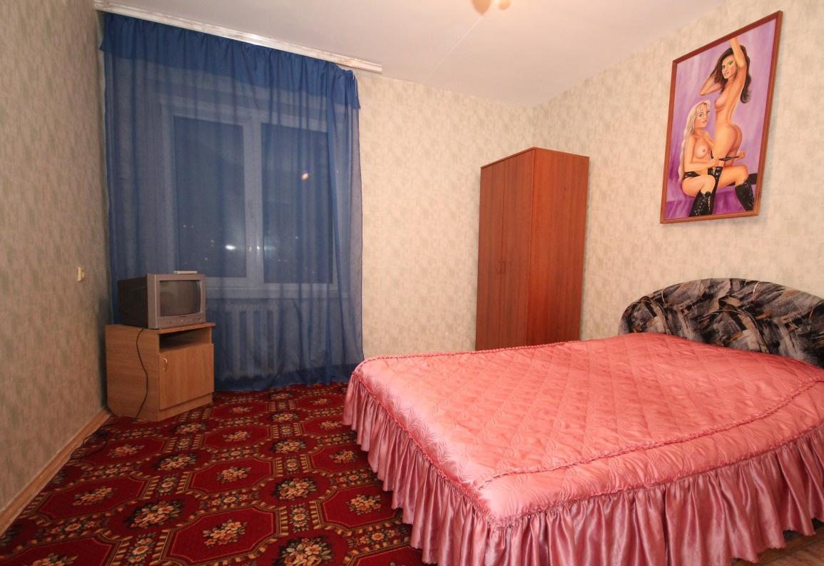 Воронеж — 2-комн. квартира, 63 м² – Маршала Жукова, 20 (63 м²) — Фото 1