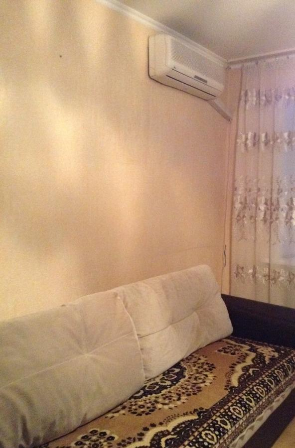 Воронеж — 3-комн. квартира, 60 м² – Революции 1905 года, 7 (60 м²) — Фото 1