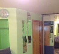 Воронеж — 3-комн. квартира, 77 м² – 40 лет Октября, 8 (77 м²) — Фото 1