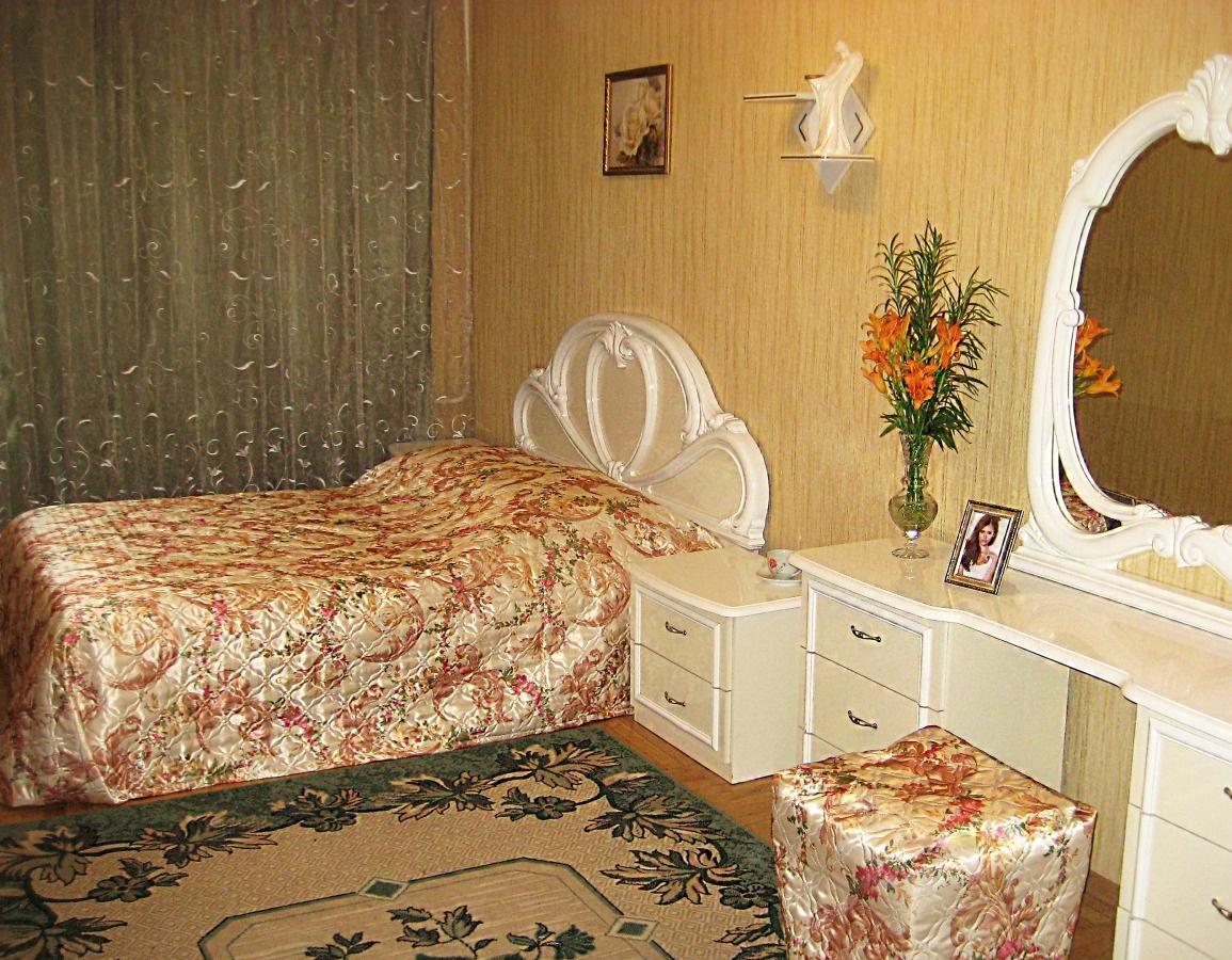 Воронеж — 1-комн. квартира, 38 м² – Плехановская, 22ГЧижова (38 м²) — Фото 1