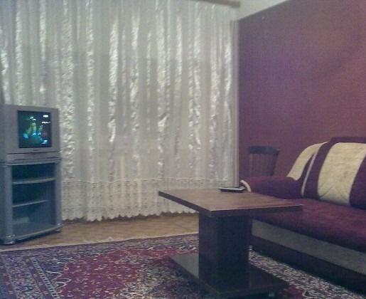 Воронеж — 1-комн. квартира, 32 м² – Юлюса Янониса, 8а (32 м²) — Фото 1