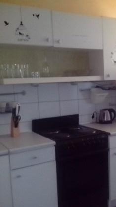 Воронеж — 1-комн. квартира, 40 м² – Писарева, 17 (40 м²) — Фото 1