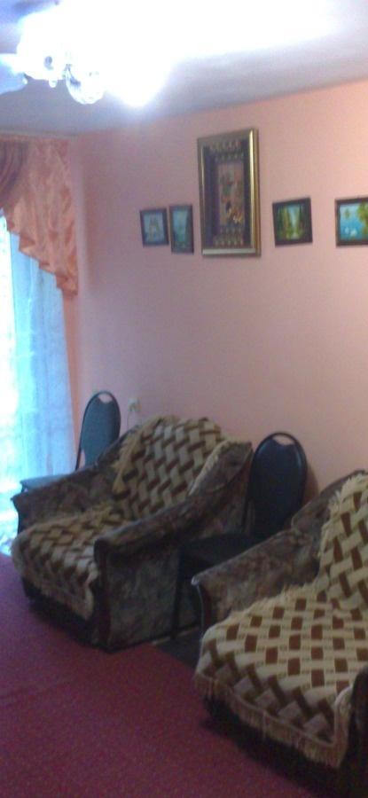 Воронеж — 1-комн. квартира, 34 м² – Пионеров б-р (34 м²) — Фото 1