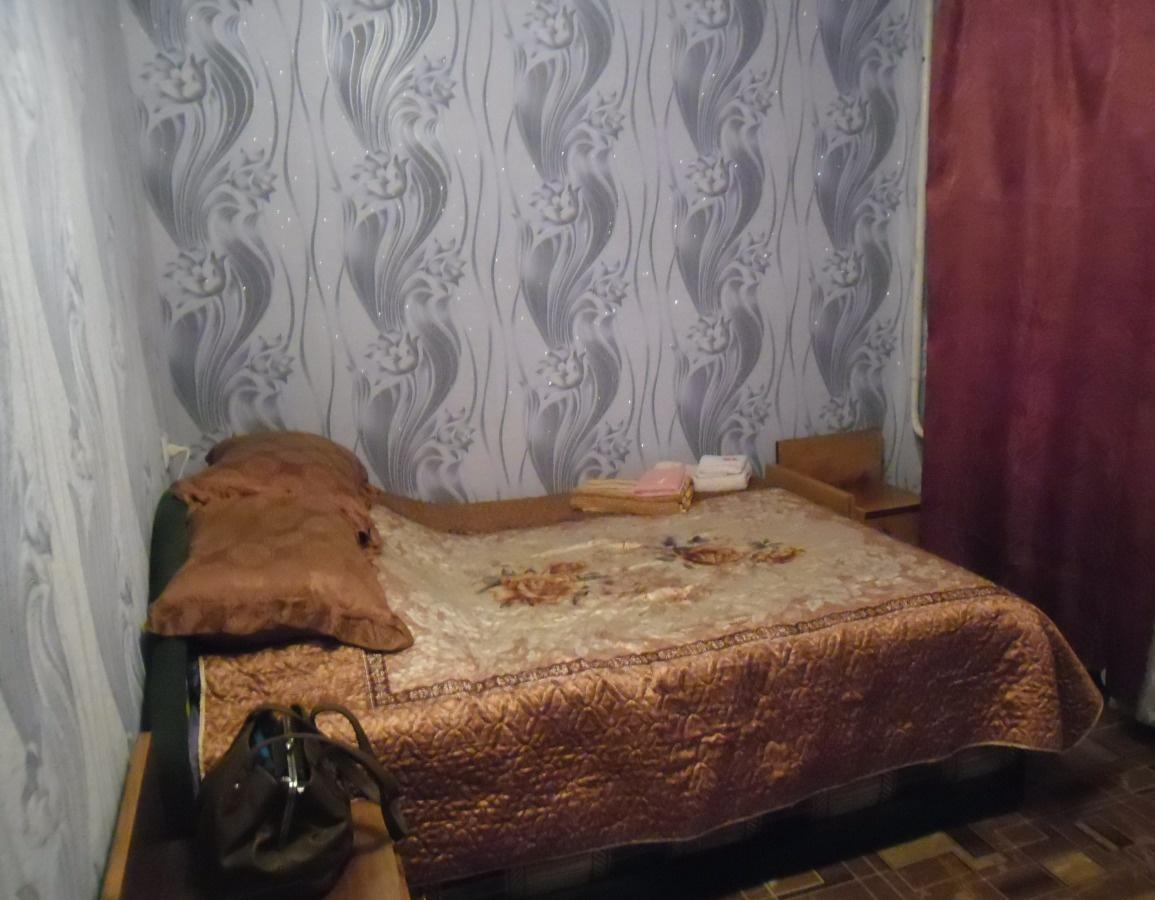 Воронеж — 1-комн. квартира, 24 м² – Никитинская (цгч  жд вокзал  кальцовский рынок  собственик) (24 м²) — Фото 1