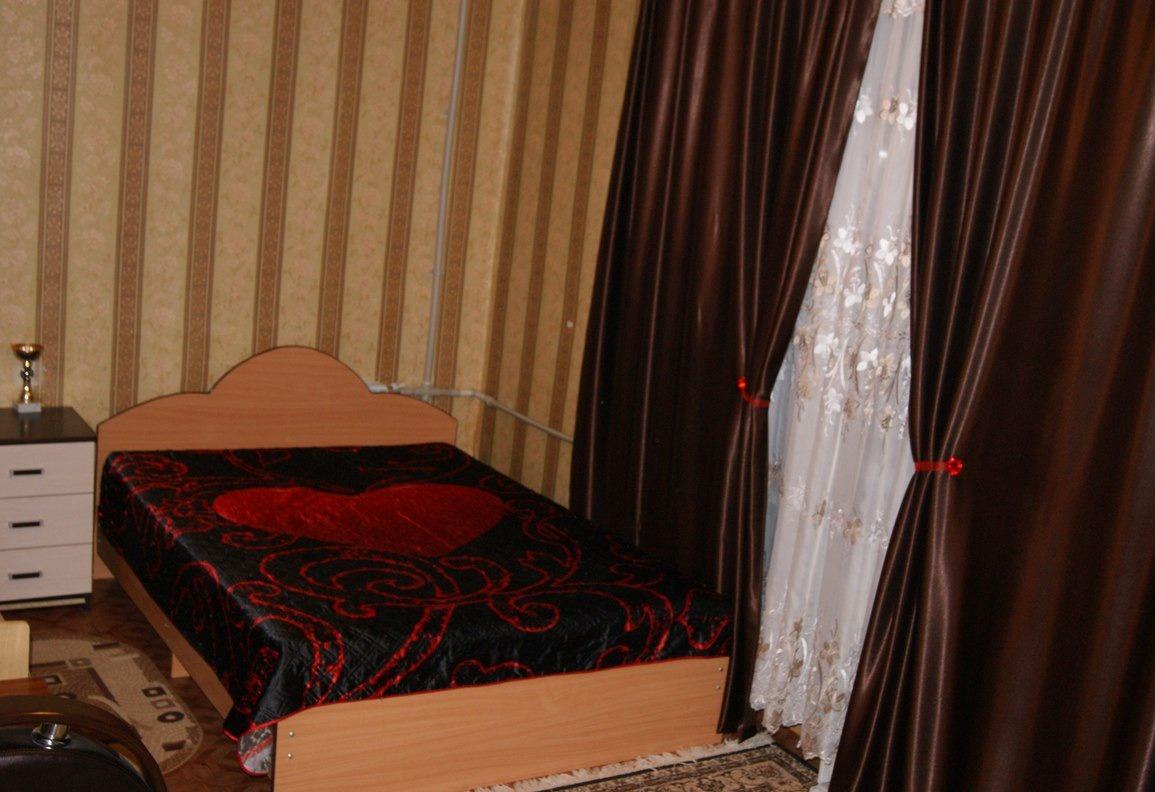 Воронеж — 1-комн. квартира, 35 м² – Депутатская, 6 (35 м²) — Фото 1