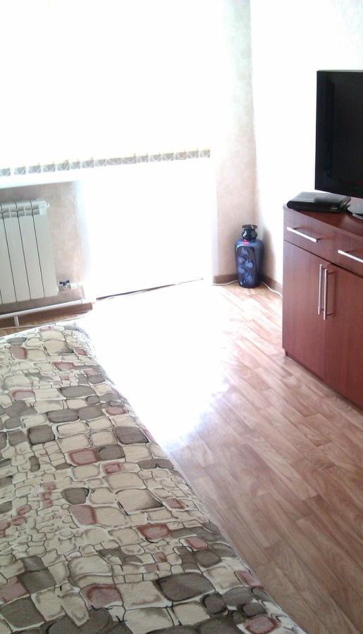 Воронеж — 1-комн. квартира, 45 м² – Кольцовская, 68 (45 м²) — Фото 1