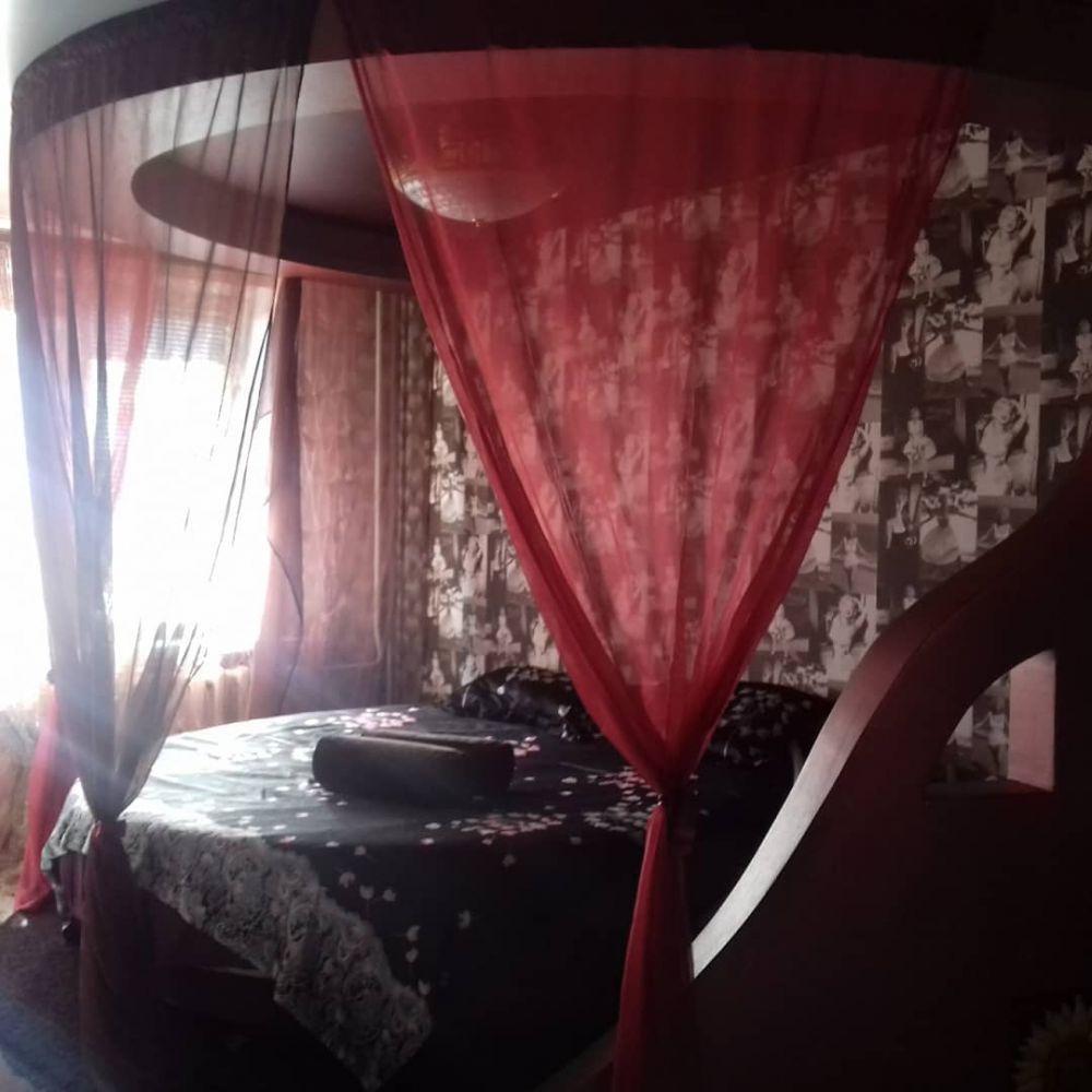Липецк — 1-комн. квартира, 41 м² – Ульяны Громовой, 5 (41 м²) — Фото 1