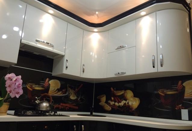 Брянск — 1-комн. квартира, 34 м² – Новозыбковская, 3в (34 м²) — Фото 1