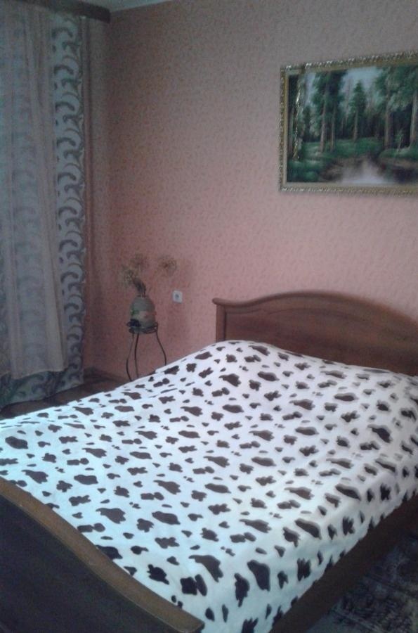 Брянск — 1-комн. квартира, 50 м² – Красноармейская, 100 (50 м²) — Фото 1