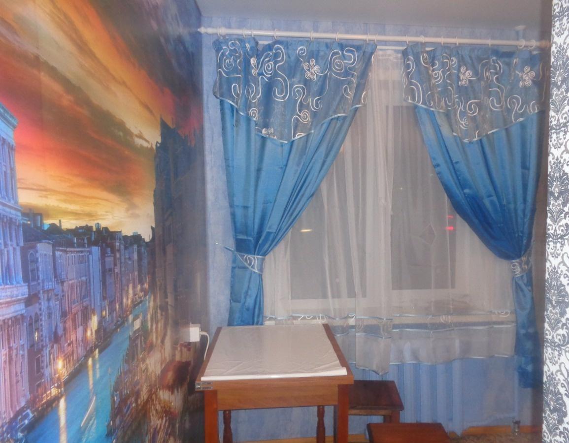Брянск — 1-комн. квартира, 30 м² – . Московский д, 52 (30 м²) — Фото 1