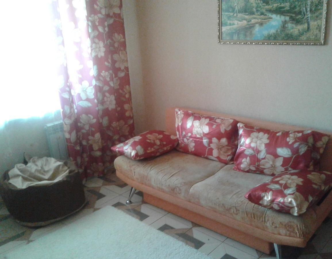 Брянск — 1-комн. квартира, 43 м² – Бежицкая 1 корп.3 (43 м²) — Фото 1