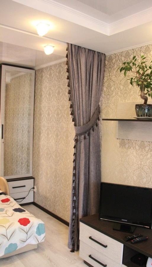 Брянск — 1-комн. квартира, 34 м² – Новозыбковская 3в (ост. 28я школа) (34 м²) — Фото 1