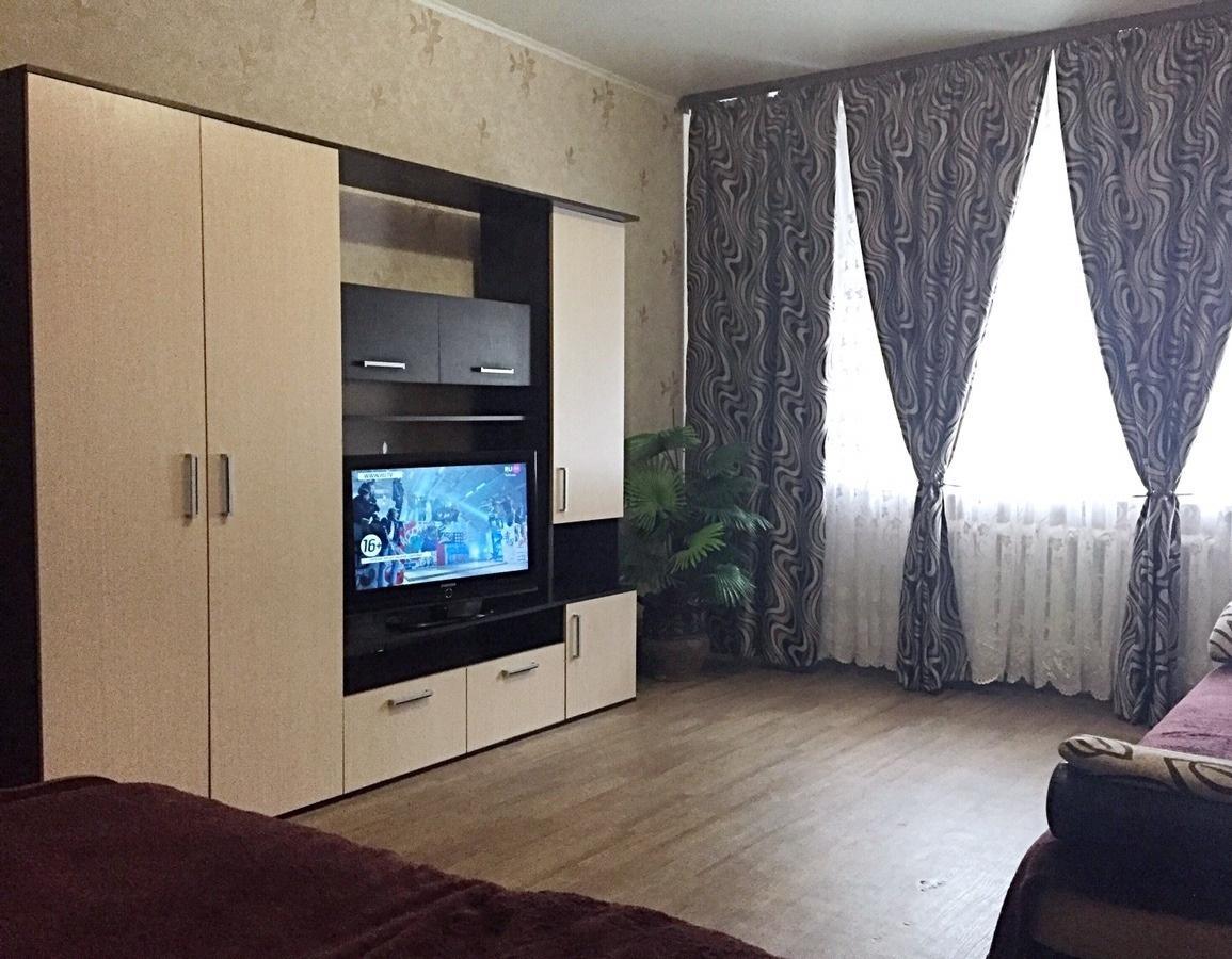 Брянск — 1-комн. квартира, 47 м² – Красноармейская, 39 (47 м²) — Фото 1