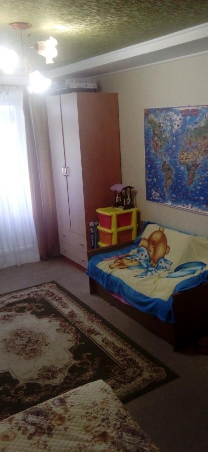 Брянск — 1-комн. квартира, 30 м² – Октябрьская, 139 (30 м²) — Фото 1