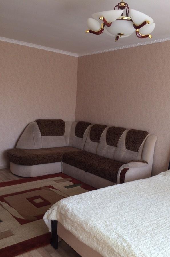 Брянск — 1-комн. квартира, 42 м² – Московский д 95 корпус, 1 (42 м²) — Фото 1
