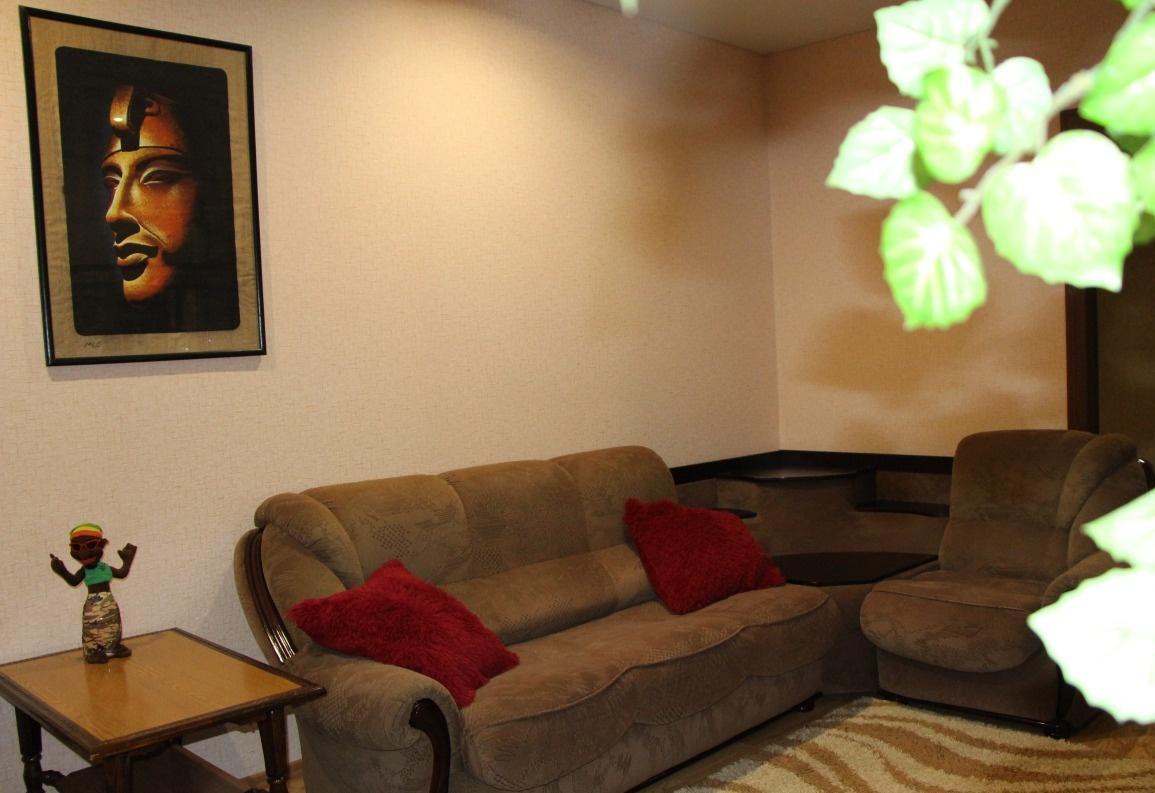 Брянск — 1-комн. квартира, 52 м² – Московский пр-кт  49 корпус1 (52 м²) — Фото 1