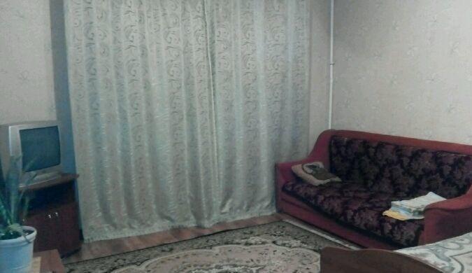 Брянск — 1-комн. квартира, 40 м² – Медведева, 56 (40 м²) — Фото 1