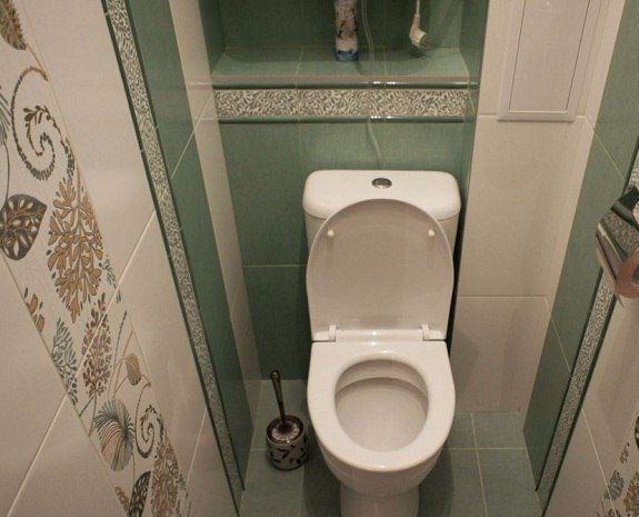 Брянск — 1-комн. квартира, 40 м² – Костычева (40 м²) — Фото 1