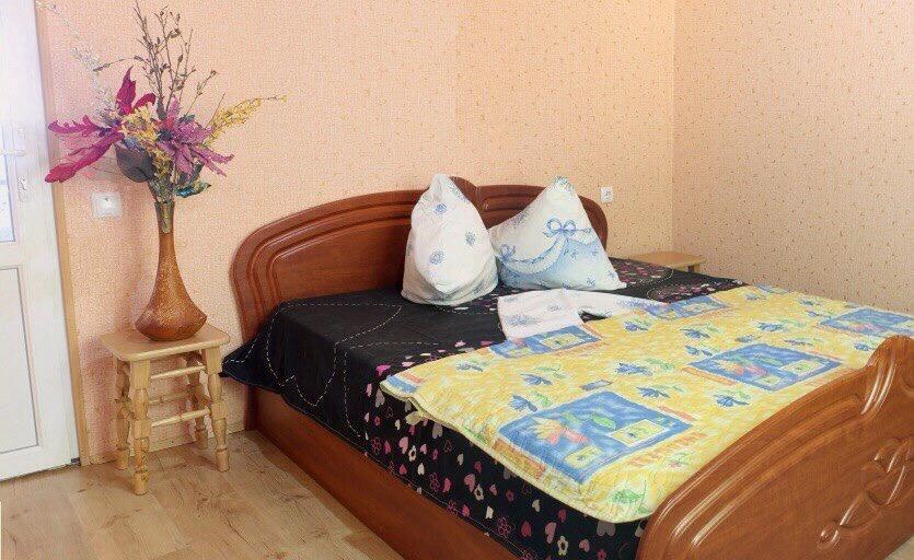 Брянск — 1-комн. квартира, 36 м² – Евдокимова, 2 (36 м²) — Фото 1
