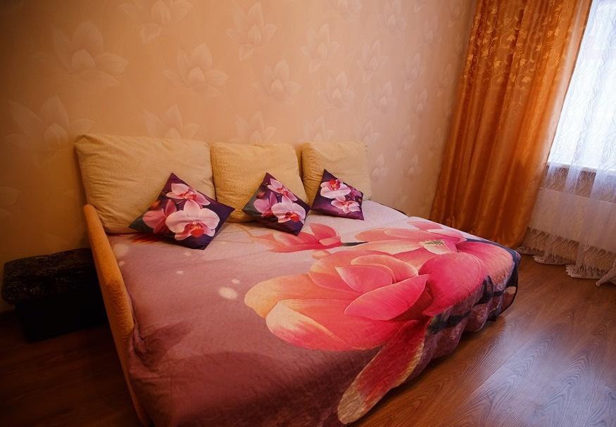Брянск — 1-комн. квартира, 40 м² – Станке димитрова, 67/2 (40 м²) — Фото 1