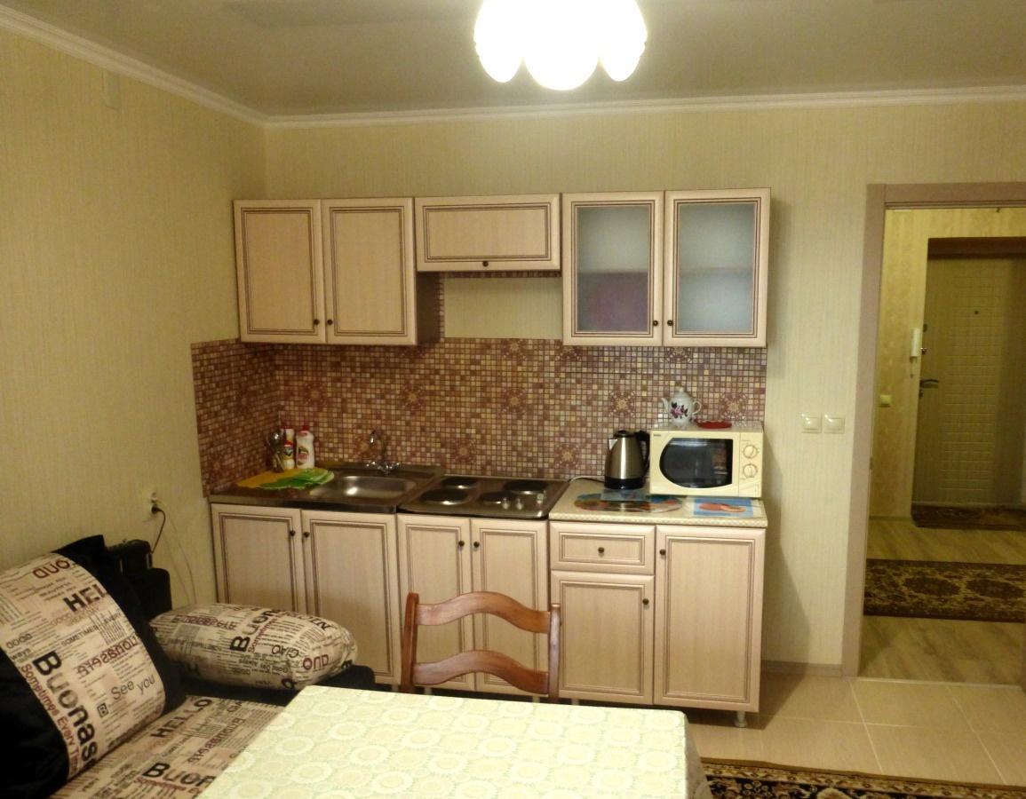 Брянск — 1-комн. квартира, 55 м² – Бежицкая, 1 (55 м²) — Фото 1