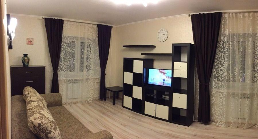 Брянск — 1-комн. квартира, 60 м² – Улица Дуки, 60 (60 м²) — Фото 1