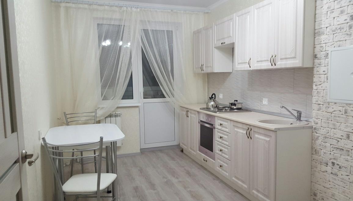 Брянск — 1-комн. квартира, 40 м² – Фокина, 195 (40 м²) — Фото 1