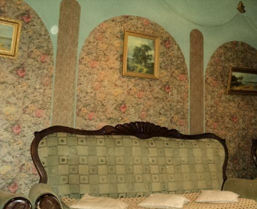 Брянск — 3-комн. квартира, 85 м² – Пер.Металлистов, 8а (85 м²) — Фото 1