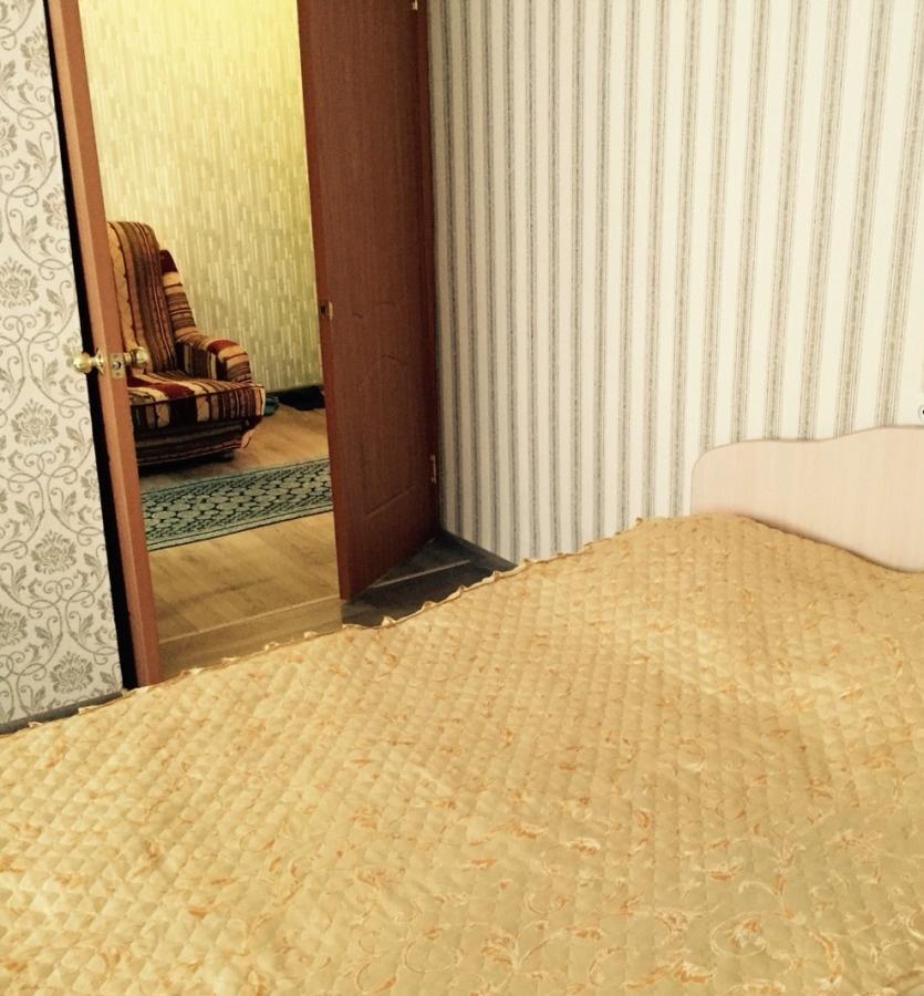 Брянск — 3-комн. квартира, 70 м² – Ромашина (70 м²) — Фото 1